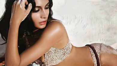 Photo of 30 Swara Bhaskar Bikini And Other Hot Images Collections