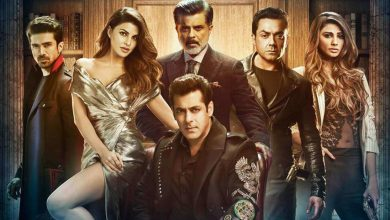 Photo of IMDb Puts Bhai's Race 3 In The Club Of The Lowest Rated Films