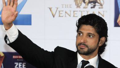 Photo of 9 Farhan Akhtar Movies Which Prove His Establishment In The Bollywood Industry