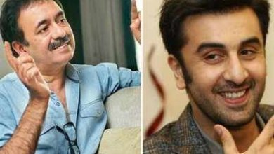 Photo of Was Ranbir Kapoor Considered First For The Blockbuster Film 3 Idiots?