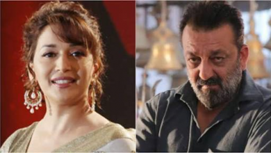 Photo of Was There An Affair Between Sanjay And Madhuri? Let's Check Out The Truth of Sanjay Dutt's Past Controversy