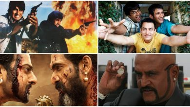 Photo of Do You Know Everything About The Indian Cinema? Time To Prove!