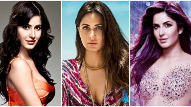 Photo of Only A Die-Hard Katrina Kaif Fan Answer These Questions About Her!