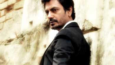 Photo of Nawazuddin Siddiqui to Appear in Rom-Coms After Playing a Gangster in 'Sacred Games'