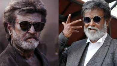 Photo of Are You A Rajinikanth Fan? Time To Prove How Well Do You Know Him!