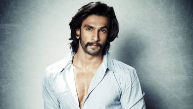 Photo of Maneesh Sharma Is Making a Musical Love Story With Ranveer Singh