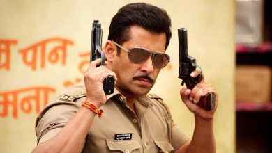 Photo of Are You A Salman Khan Fan? Time To Prove How Much You Really Know About Him!
