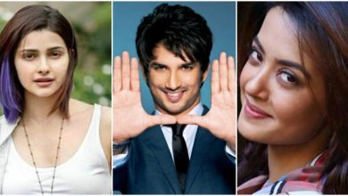 Photo of 10 Television Actors Who Made Big In The Bollywood