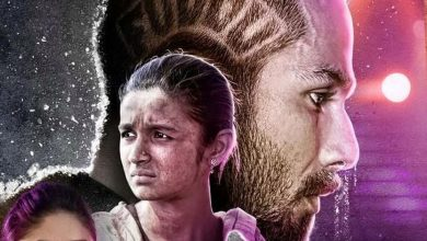 Photo of 10 Best Bollywood Movies on Netflix Which are Definitely Worth Watching