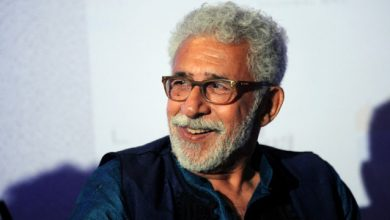 Photo of 10 Naseeruddin Shah Movies Which Have Proved his Establishment in the Bollywood Industry.