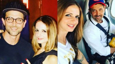 Photo of 10 Bollywood Couples Who Got Divorced