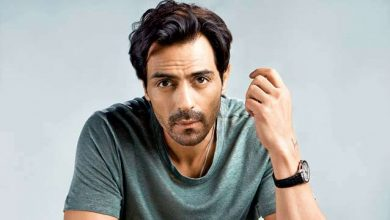 Photo of 10 Arjun Rampal Movies Which Have Proved his Establishment in the Bollywood Film Industry
