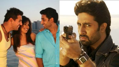 Photo of 10 Abhishek Bachchan Movies Which Have Been Truly Loved by the Bollywood Fans