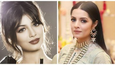 Photo of List Of 10 Bollywood Actresses Who Married for Money