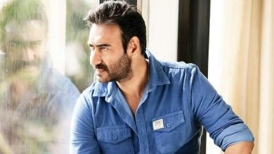 Photo of Neeraj Pandey's Next Film to Feature Ajay Devgn as the Legendary Philosopher Chanakya