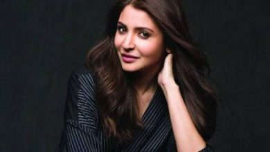 Photo of Five Times Anushka Sharma Experimented With Her Looks