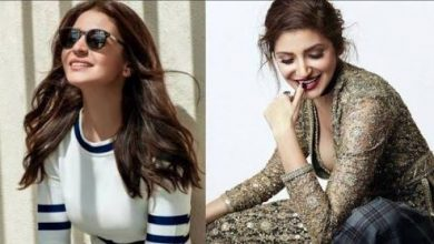 Photo of Happy Anushka Sharma! She's an Unapologetic Hero in True Spirit