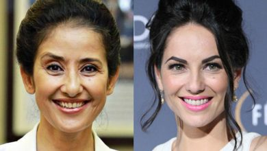 Photo of 8 Bollywood Celebrities Who Survived Cancer Will Truly Inspire You