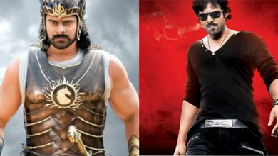 Photo of 10 Best Movies of Prabhas That You Just Can't Afford to Miss