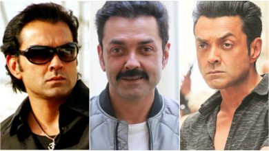 Photo of 10 Successful Movies of Bobby Deol That You Must Watch