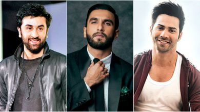Photo of 10 Topmost Young Bollywood Actors Who Have Been Ruling the Film Industry