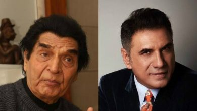 Photo of 10 Most Talented Comedy Actors Bollywood Fans Must Know