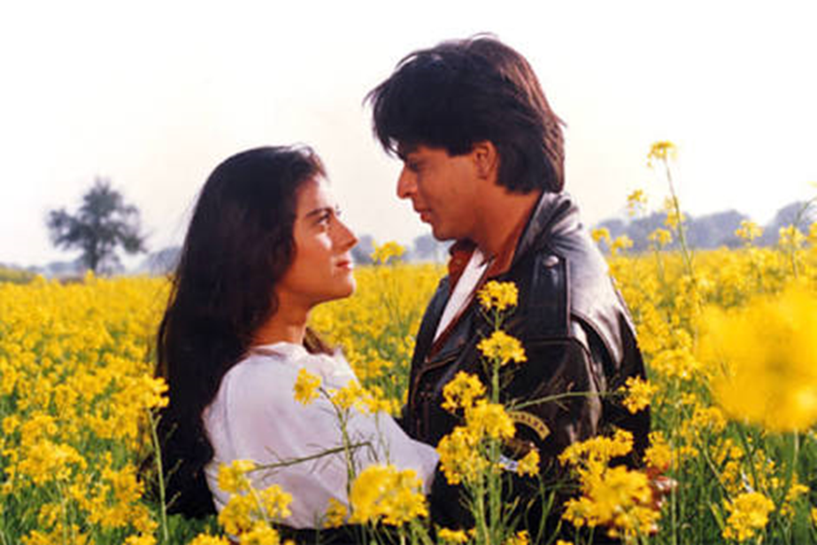 Bollywood Movies Which Got Five Stars