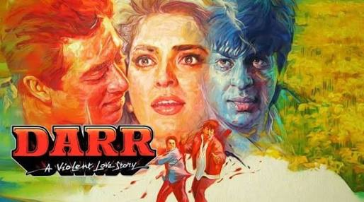 Bollywood Must Watch Thriller Movies
