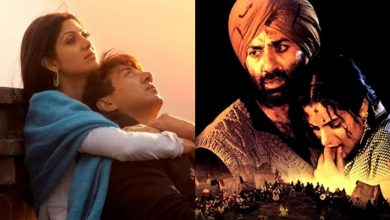 Photo of 10 Successful Films of Sunny Deol You Must Watch At Least Once