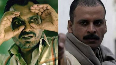 Photo of 10 Anurag Kashyap Movies Which You Should Definitely Try