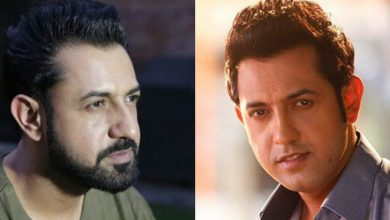 Photo of 10 Gippy Grewal Movies Which Should be Saved in your Laptop