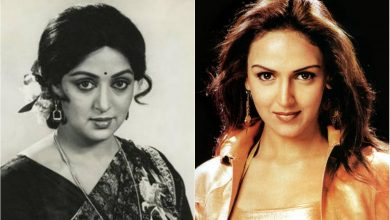 Photo of 6 Daughters In Bollywood Who Are Not Successful Like Their Mothers