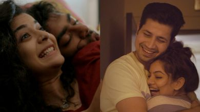 Photo of 10 Best Indian Web Series Which You Just Can't Afford to Miss