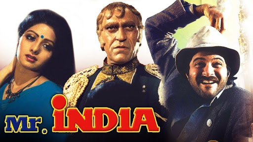Bollywood Movies That Should Never be Remade