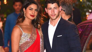 Photo of Priyanka Chopra and Nick Jonas Engaged and Would be Tying the Knot in October?