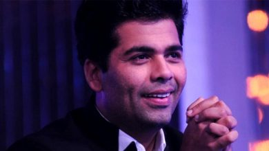 Photo of 10 Best Films By Karan Johar You Must Watch At Least Once