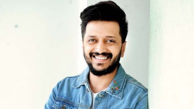 Photo of Riteish Deshmukh Joins Politics to Take Part in Lok Sabha Elections 2019