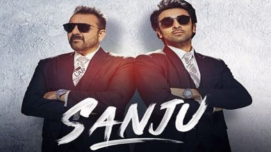 Photo of Sanju's Worldwide Box Office Collection Crosses The Mark of Rs. 200 Crore