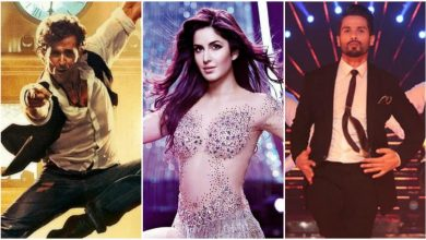 Photo of Top 10 Best Dancers In Bollywood