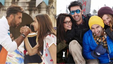 Photo of 10 Best Bollywood Movies That Inspire You to Travel