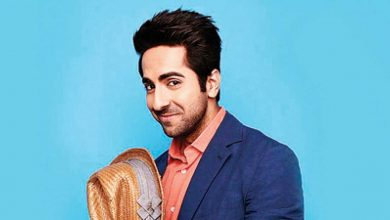 Photo of Ayushmann Khurrana Opens up About Gay Casting Couch, Says Director Asked Him to Show His 'Little Johnny'