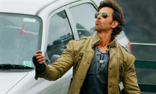 List of Expensive Bollywood Movies