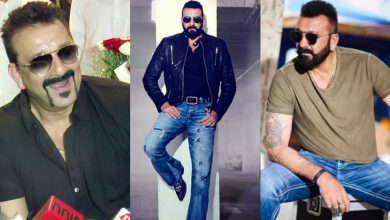 Photo of 15 Best Movies of Sanjay Dutt of All Times
