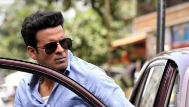 Photo of 10 Manoj Bajpayee Movies Which a True Bollywood Fan Just Can't Afford to Miss