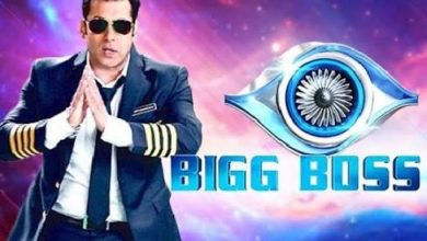 Photo of Salman Khan All Set To Host The 12th Season Of Big Boss Which Starts From September 16?