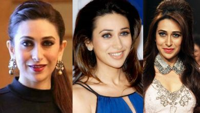 Photo of 10 Movies of Karishma Kapoor Which Have Proved Her Establishment in the Bollywood Film Industry