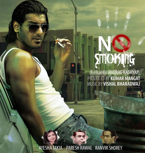 Bollywood Movies That Were Way Ahead of Their Time