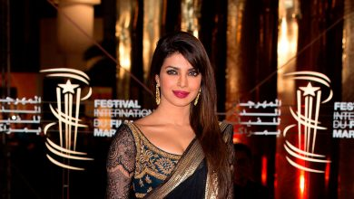 Photo of 10 Best Priyanka Chopra Movies You Must Watch If You're The Desi Girl's Fan