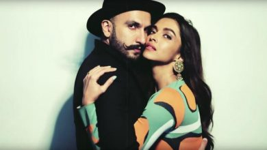 Photo of Deepika Padukone And Ranveer Singh Finally Have a Wedding Date