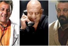 Photo of Do You Know Everything About Sanjay Dutt? Time To Prove!